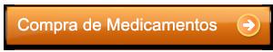 campanha para medicamentos
